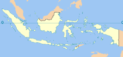 250px-Indonesia_blank_map.svg
