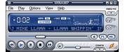 winap screenshot