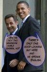 Barack-Obama-And-Nicolas-Sarkozy