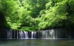 Beautiful-Waterfall-wallpaper-for-desktop