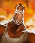 Bruce-Willis-Caricature-1