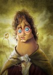 Frodo-From-Lord-Of-The-Rings