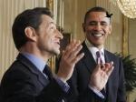 Funny-Nicolas-Sarkozy-And-Barack-Obama