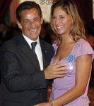 Funny-Sarkozy