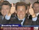 Happy-Sarkozy