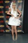 Lady-Gaga-4-640x990