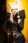 Lady-Gaga-Bow-Hairstyle-640x963