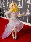 Lady-Gaga-Giorgio-Armani-Prive-Dress-640x871