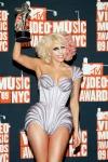 Lady-Gaga-Jean-Paul-Gaultier-Corset
