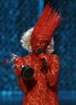 Lady-Gagas-2009-VMA-Looks-640x891