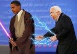 McCain-Emperor-Obama-Jedi