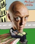 Michael-Chiklis-Caricature
