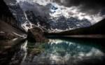 mountain wallpaper-11
