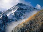 mountain wallpaper-13