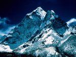 mountain wallpaper-15