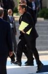 Nicolas-Sarkozy-1