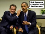 Nicolas-Sarkozy-And-Barack-Obama-Funny-Picture