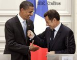 Nicolas-Sarkozy-And-Barack-Obama