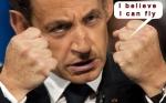 Nicolas-Sarkozy-I-Belive-I-Can-Fly