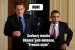 Run-Obama-Run