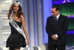 Silvio-Berlusconi-1
