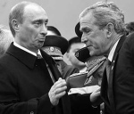 Vladimir-Putin-And-George-Bush