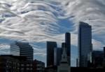 Weird-Clouds-3-640x440