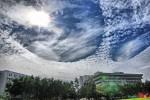 Weird-Clouds-Taiwan-640x428