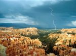 Western_Front,_Bryce_Canyon_National_Park,_Utah