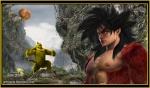 goku-real-ssj4-2-dragon-ball-z-14107971-1530-900
