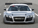 Audi-R8-GT-racing-Front-view-2