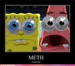 celebrity-pictures-spongebob-patrick-meth-that