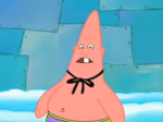 Who_you_callin___Pinhead__by_cusackanne